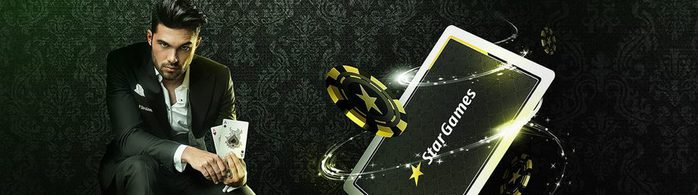 "alt=""Приглашаю всех в СтарГеймс казино!""/2835299_StarGeims_kazino_1_ (700x195, 34Kb)"