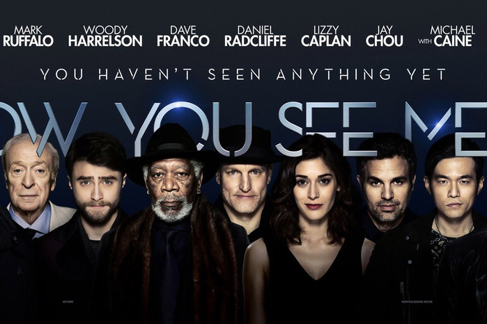 Now You See Me 2 (700x466, 265Kb)