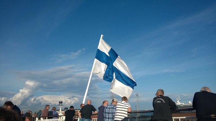 68_Viking Line_Stockholm-Helsinki_1 (700x393, 34Kb)