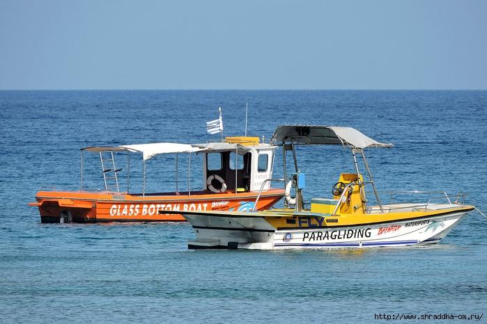 Кипр, май 2016 (190) (700x466, 235Kb)
