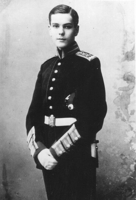 Владимир Палей (475x700, 166Kb)