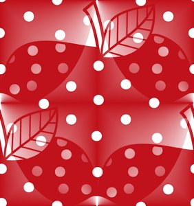 polka-dot-apple-clipart-1 (282x300, 92Kb)