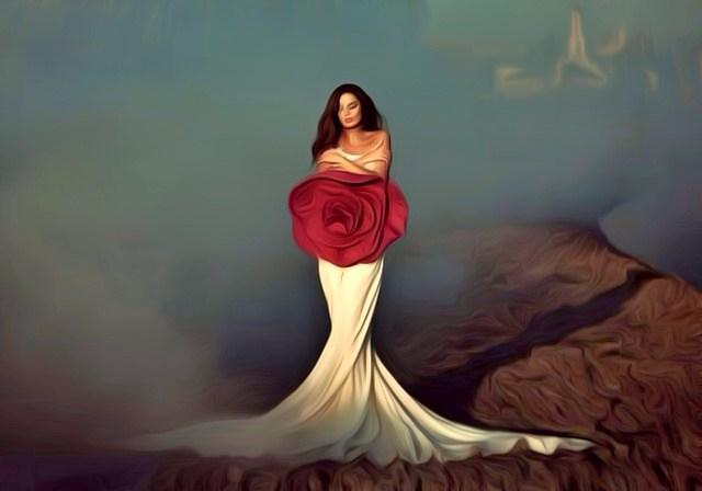 imgonline-com-ua-Fairytale-jQsTWK638RSh (640x448, 146Kb)