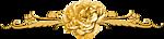 роза светло-коричневая (150x36, 7Kb)