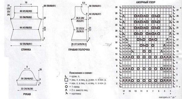 ez_uUxc9S7A (604x329, 131Kb)