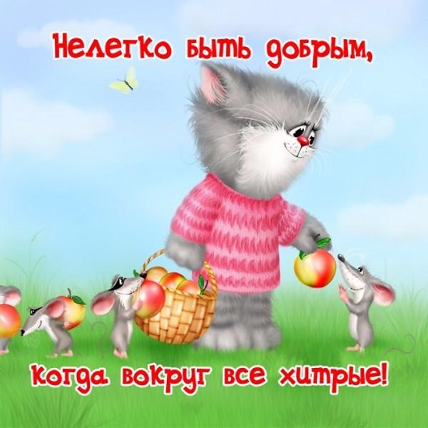 xudozhnik-aleksei-dolotov-20-e1413943130243 (600x600, 270Kb)