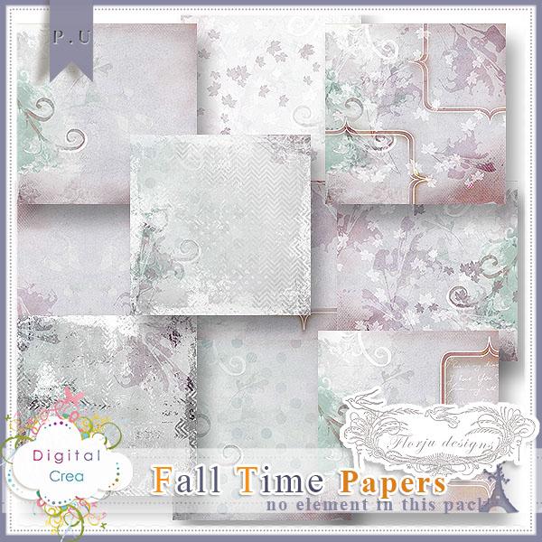 pv_falltime_pp_florju (600x600, 194Kb)