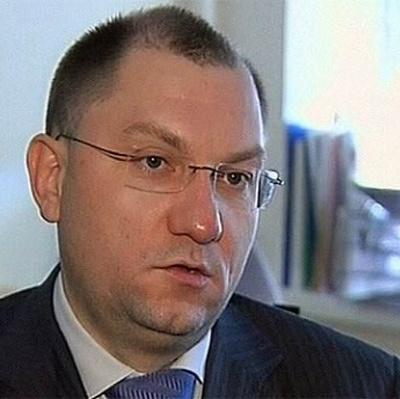 Руслан Николаевич Пухов (400x399, 51Kb)