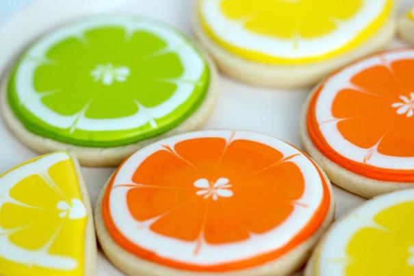 4920201_lemoncookies10 (605x403, 72Kb)