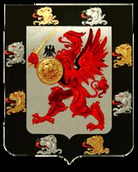 200px-RomanovsCoatRF (200x248, 82Kb)