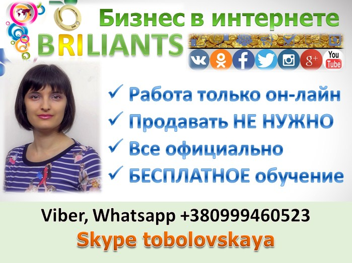 4803320_Screenshot_10 (699x523, 100Kb)