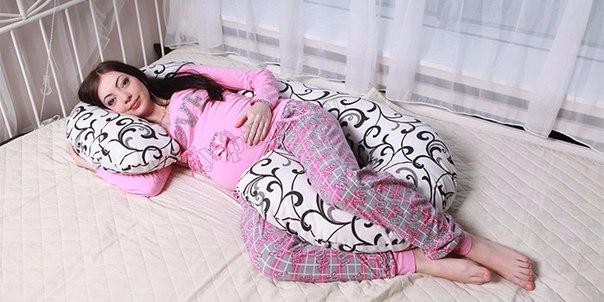 4. Подушка для беременных «G» (604x302, 181Kb)