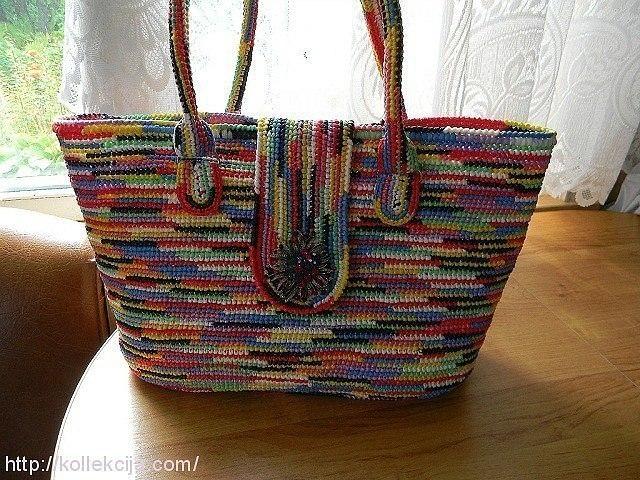 Как связать красивую сумку из пластиковых пакетов/1783336_3306_0_s (640x480, 306Kb)