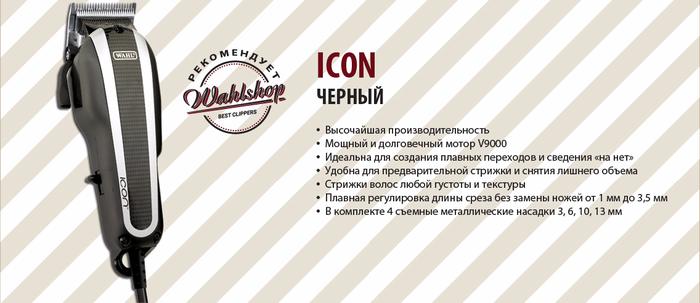icon-1136x492 (700x303, 182Kb)