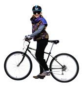 вело (170x180, 27Kb)