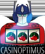 logo (145x173, 42Kb)