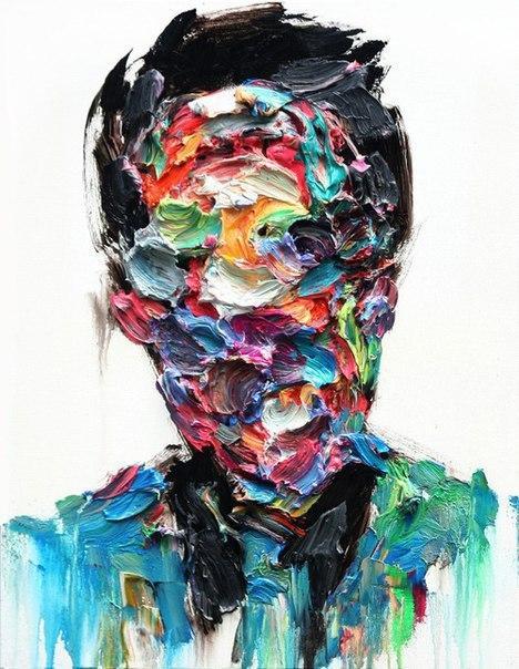 психологически здоровый человек (468x604, 69Kb)