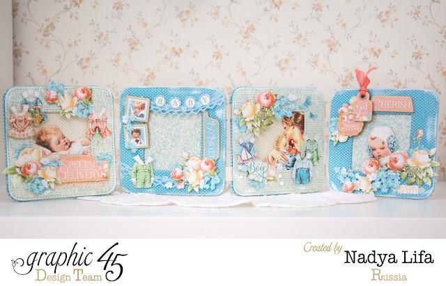 Precious Memories Album-frames Graphic 45 Nadya Lifa 23 (640x411, 100Kb)