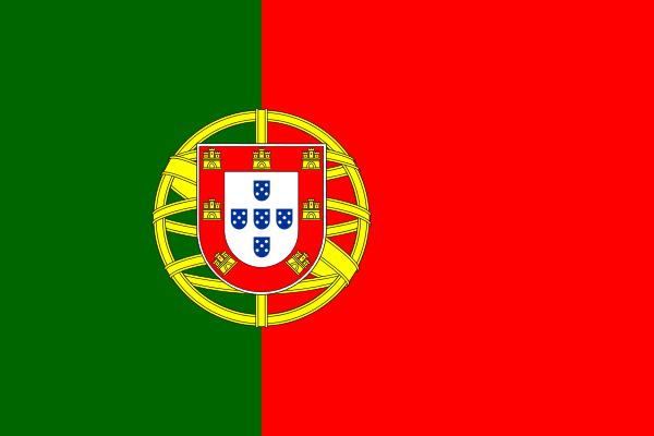 5229398_Flag_of_Portugal_svg (600x400, 33Kb)