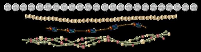 Ожерелья_XL (700x183, 118Kb)