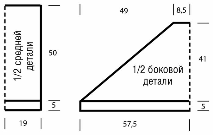 63716a1adcc97d0b4969ec4faa68ac87 (700x443, 61Kb)