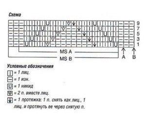 KDfa11n2Th0 (300x256, 45Kb)