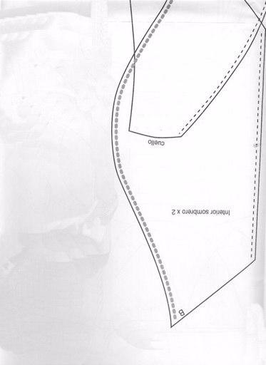 Еще одна выкройка сказочного ЭЛЬФА (6) (373x512, 61Kb)
