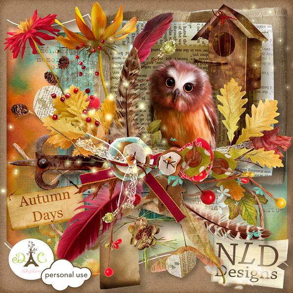NLD_Autumn Days (600x600, 544Kb)