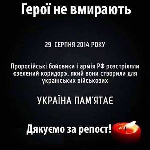 14089268_1760761624175528_814297354212732_n (480x480, 85Kb)