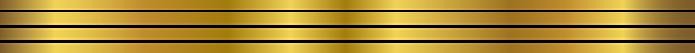 0_13c79b_a285ba1_XL (700x53, 13Kb)