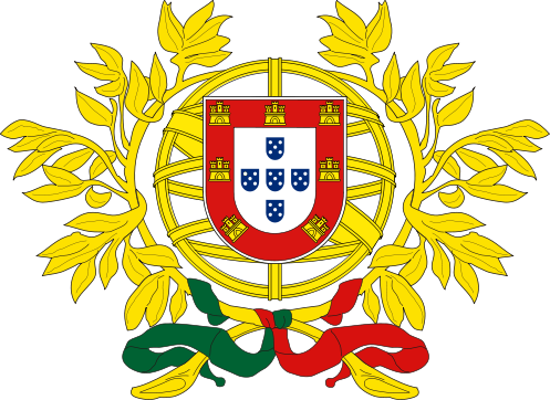 5229398_497pxCoat_of_arms_of_Portugal_svg (497x362, 148Kb)