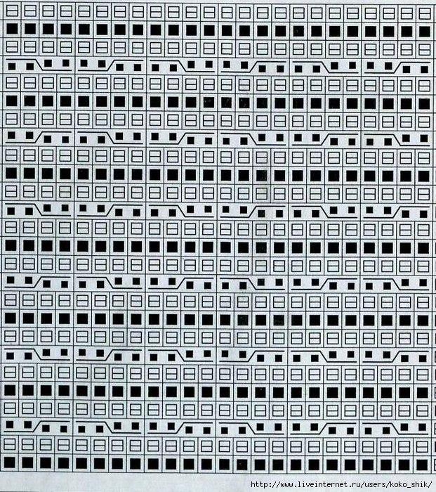lPXcA8zOTpg (621x700, 549Kb)