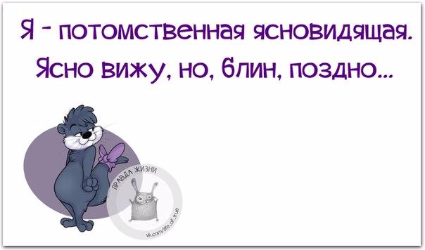 1440529346_frazki-6 (604x356, 109Kb)