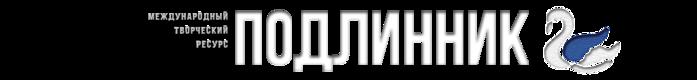 4514961_banner (700x80, 26Kb)