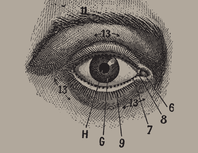 content_eye_massage__econet_ru (660x510, 62Kb)