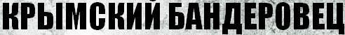 2285933_logo_ (492x50, 22Kb)