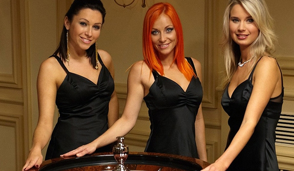 winner-casino-bonus-fur-highroller (602x351, 152Kb)