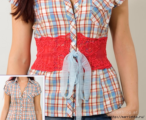 �������� ������������� ��������� ���������, �����������, ������ � ����� �� Dana's Fashion (41) (503x413, 194Kb)
