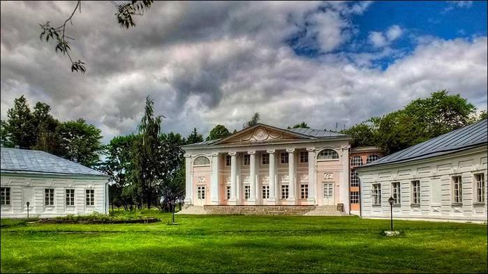 Усадщьба Волынщино-Полуэктово/3673959_2_1_ (700x393, 56Kb)