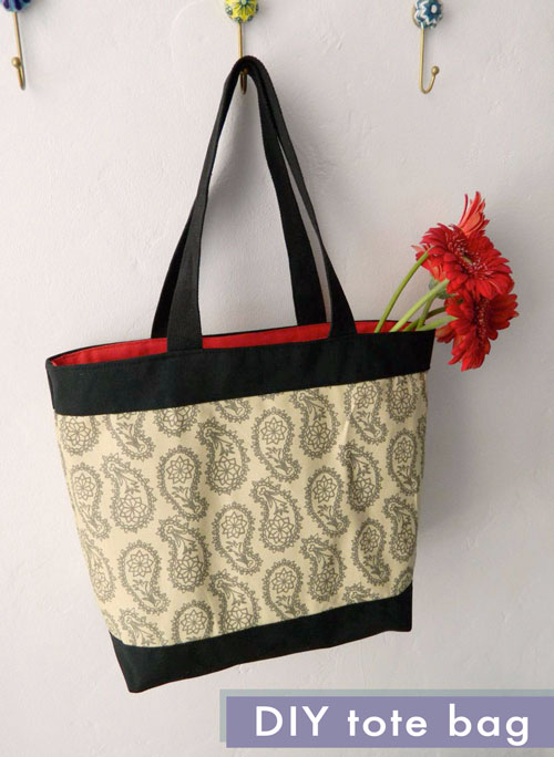 DIY-tote-bag (500x684, 202Kb)