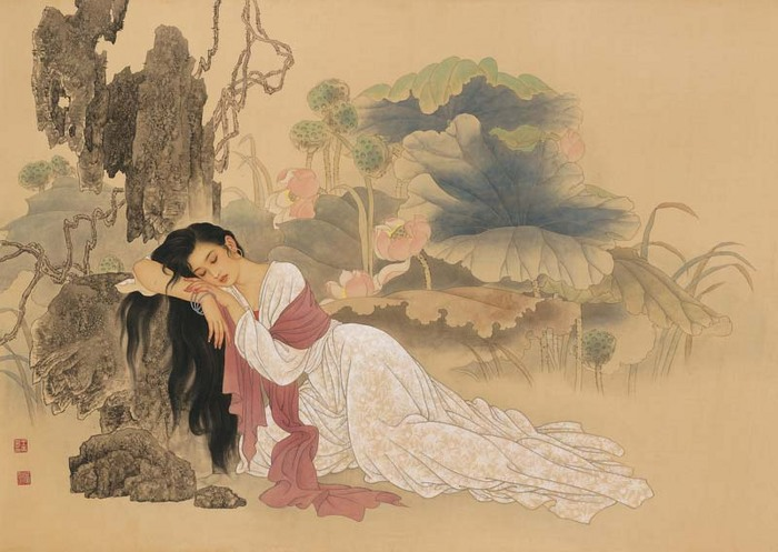 zhao_guojing_and_wang_meifang_501 (700x497, 114Kb)