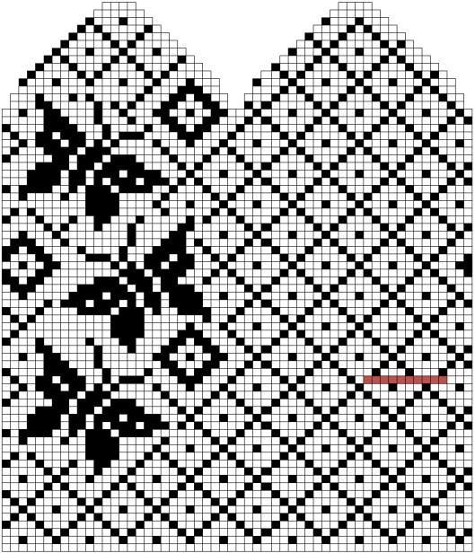 506c8e06def07a881cb51706465e38f2 (529x616, 271Kb)