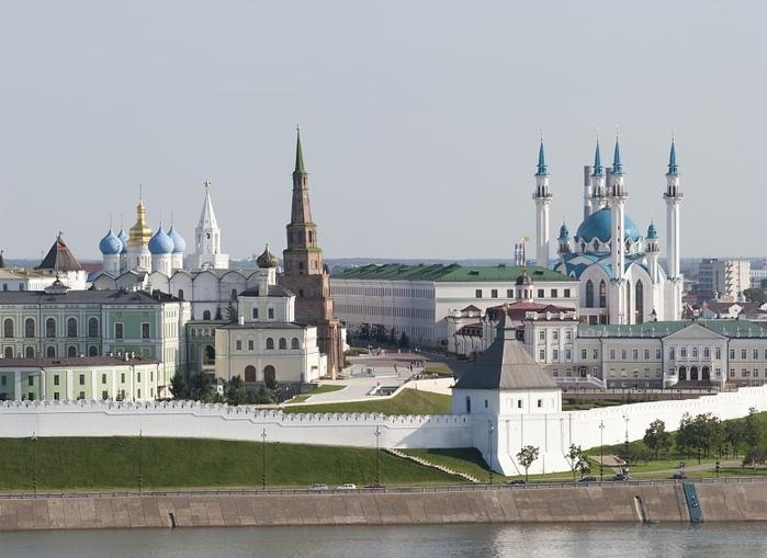 pics-kazan-kremlin-russia-tour-fotos-tourism-hh_p389 (700x509, 206Kb)