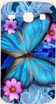 Превью Чехол для Samsung Galaxy Core I8260 I8262 GT-I8262  82604 (200x373, 118Kb)