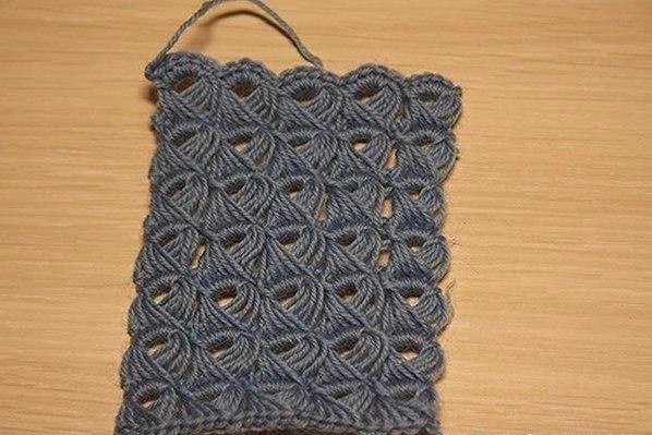 перуанское вязание «Брумстик» (598x399, 186Kb)