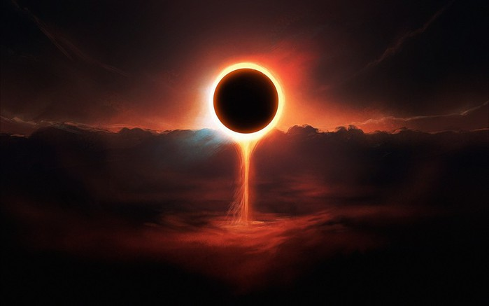 solar-eclipse-planet-space-1920x1200 (700x437, 30Kb)