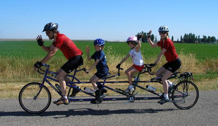 велосипед 2 (700x403, 340Kb)