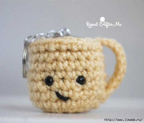 CoffeeKeychain2-480x408 (480x408, 111Kb)