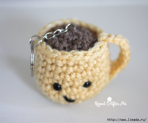 CoffeeKeychain1-480x399 (480x399, 101Kb)