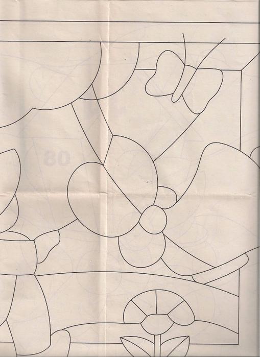HOJA A 3 P arriba (509x700, 319Kb)